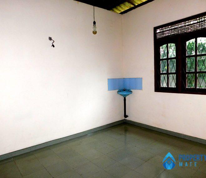 propertymate.lk_land_for_sale_arawwala_june-10-04