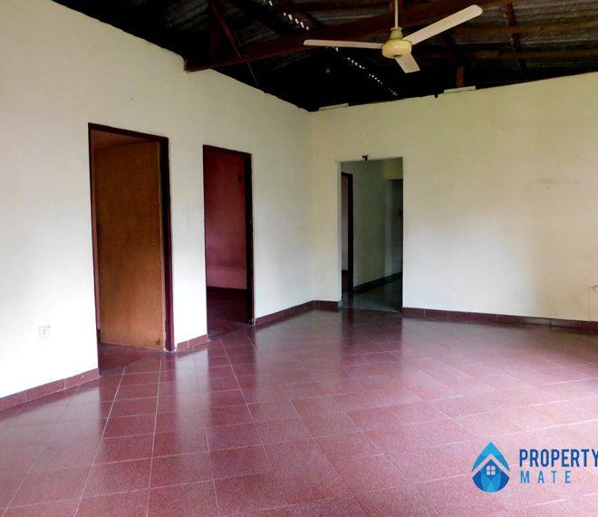 propertymate.lk_land_for_sale_arawwala_june-10-05