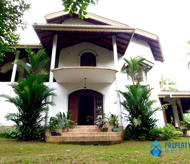propertymate_lk_hous_for_sale_delgoda_june_24-01