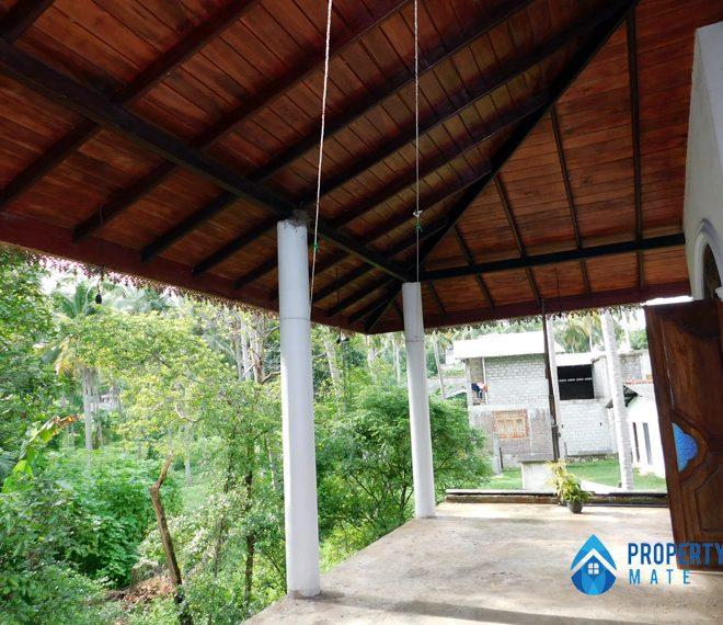 propertymate_lk_hous_for_sale_delgoda_june_24-02