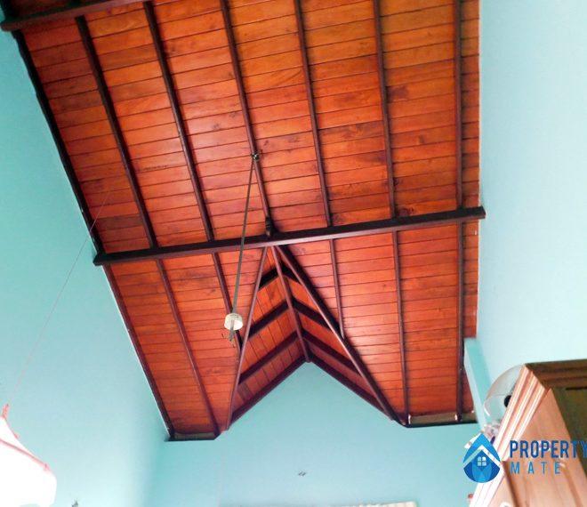 propertymate_lk_hous_for_sale_delgoda_june_24-03