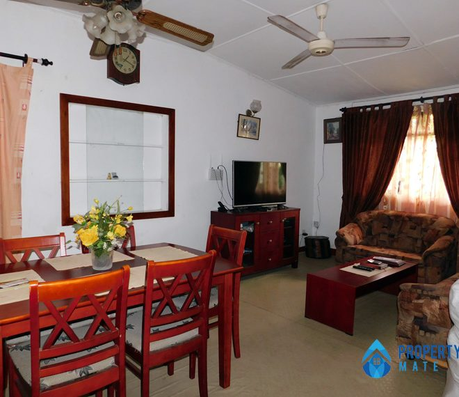 propertymate_lk_house_for_sale_koswatta_june_27-01