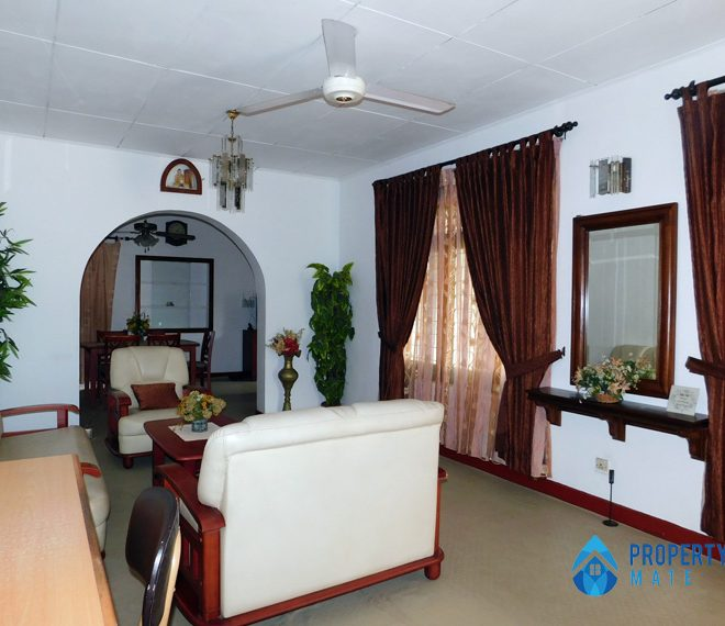 propertymate_lk_house_for_sale_koswatta_june_27-02