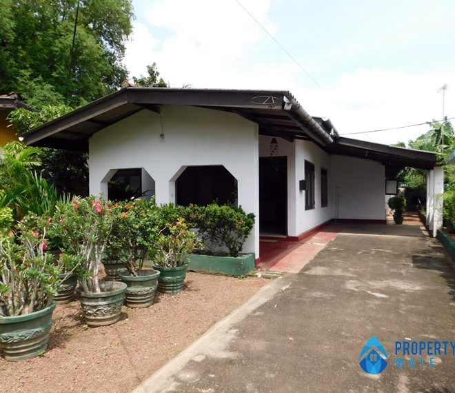propertymate_lk_house_for_sale_koswatta_june_27-07