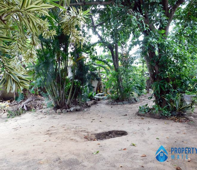 propertymate_lk_house_for_sale_seeduwa_july_18-01
