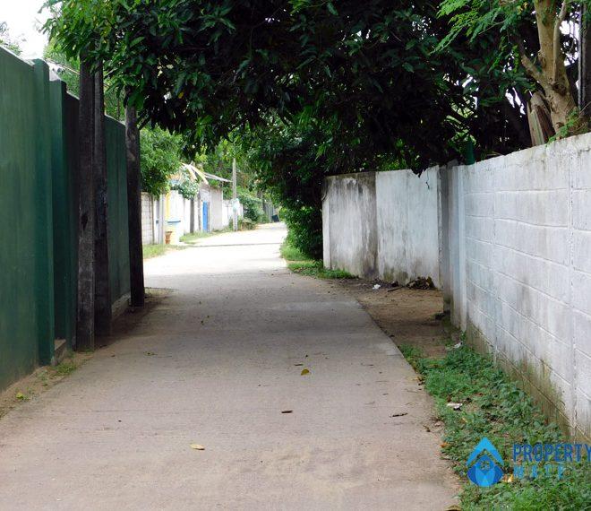 propertymate_lk_house_for_sale_seeduwa_july_18-02