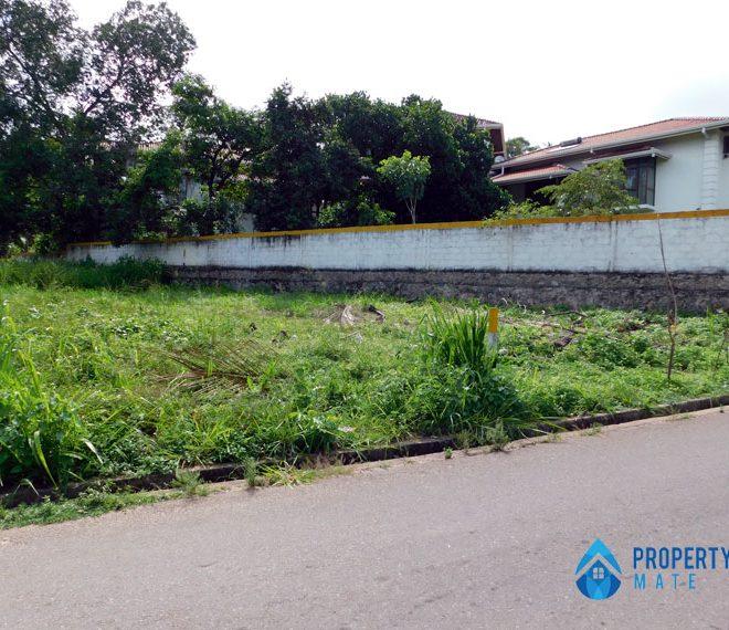 propertymate_lk_land_for_sale_piliyandala_june_28-01