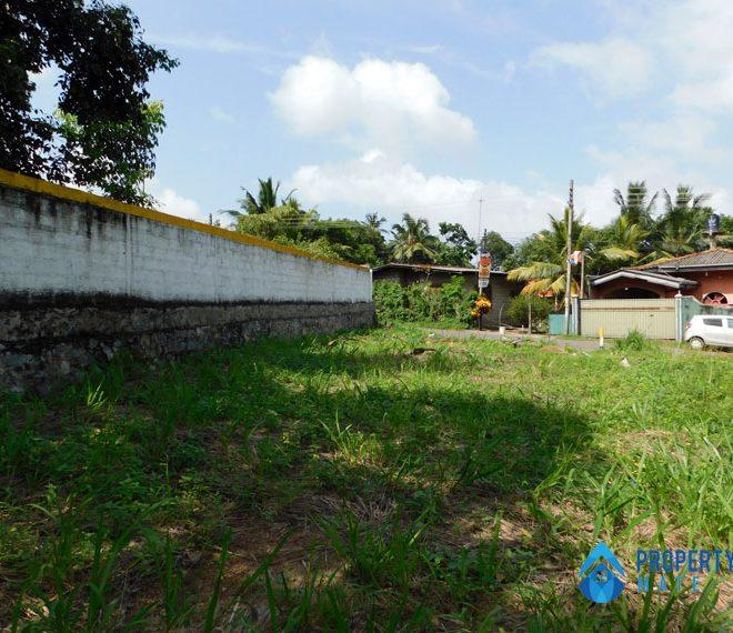 propertymate_lk_land_for_sale_piliyandala_june_28-02
