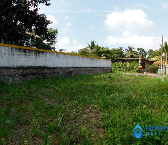 propertymate_lk_land_for_sale_piliyandala_june_28-03