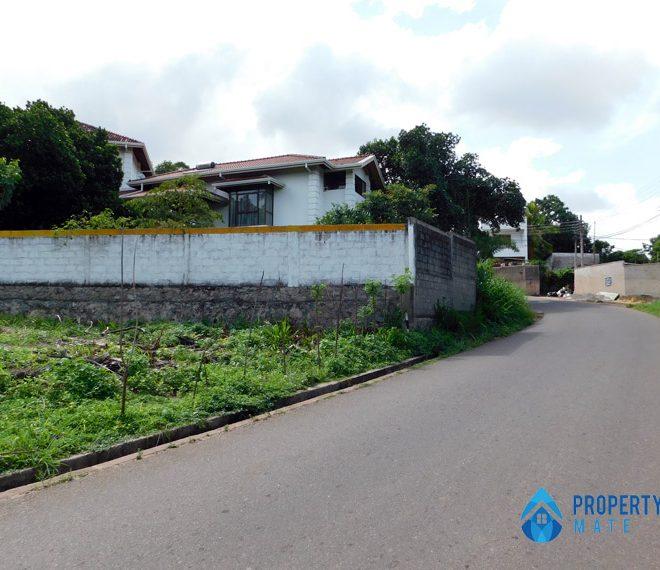 propertymate_lk_land_for_sale_piliyandala_june_28-04