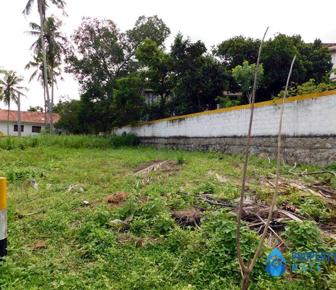 propertymate_lk_land_for_sale_piliyandala_june_28-05
