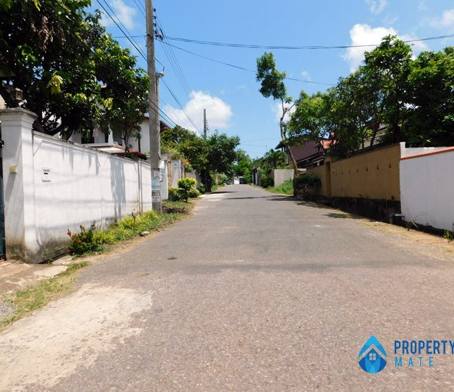 propertymate.lk_house_for_rent_kesbewa_july_9-01