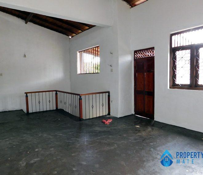 propertymate.lk_house_for_rent_kesbewa_july_9-02