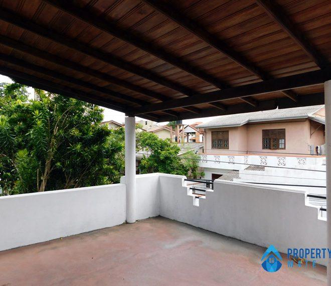 propertymate.lk_house_for_rent_kesbewa_july_9-04