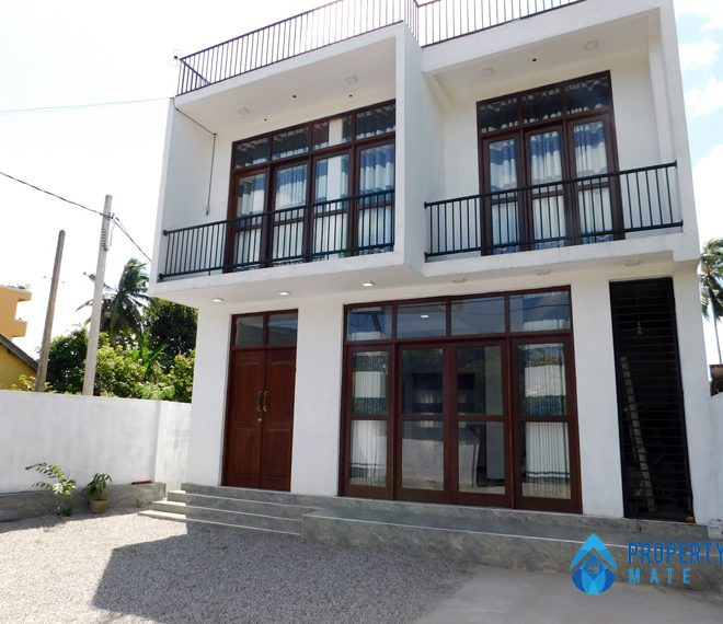 propertymate.lk_house_for_rent_pannipitiya_july_9-02