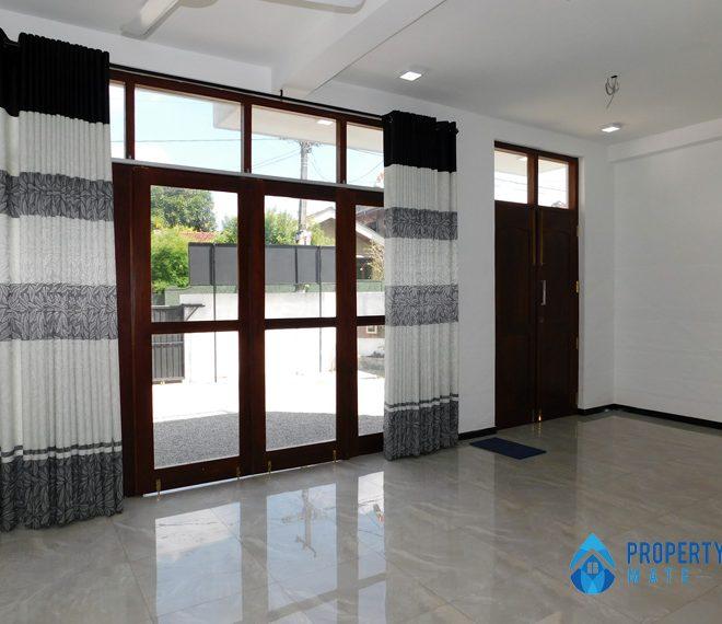 propertymate.lk_house_for_rent_pannipitiya_july_9-03
