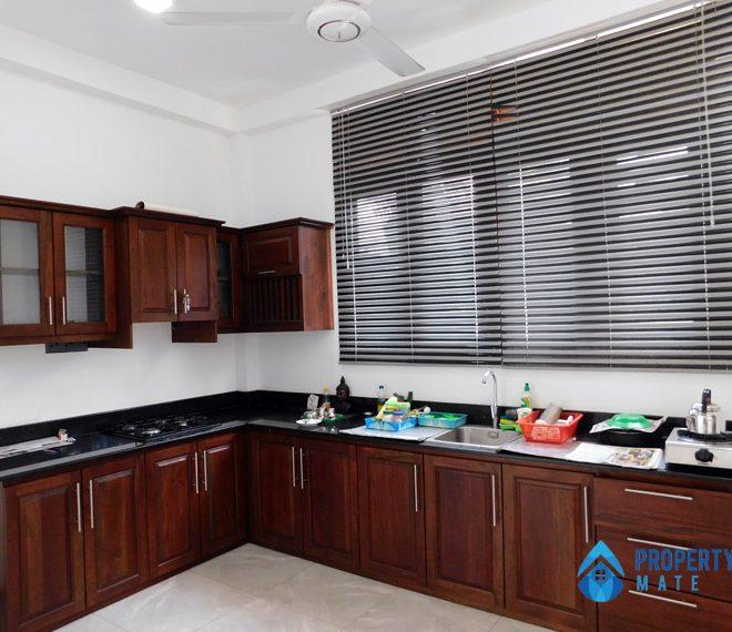 propertymate.lk_house_for_rent_pannipitiya_july_9-04