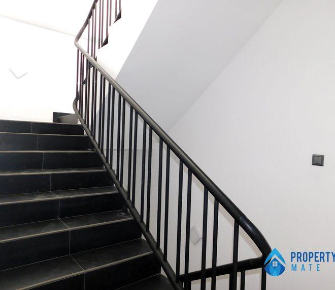 propertymate.lk_house_for_rent_pannipitiya_july_9-06