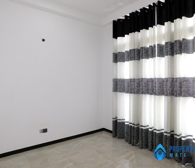 propertymate.lk_house_for_rent_pannipitiya_july_9-07