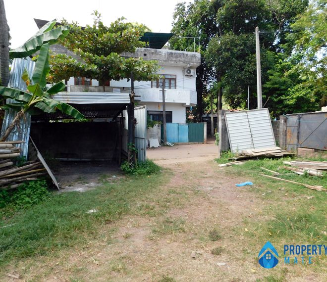 propertymate.lk_land_for_sale_cmb_5_july_9-01