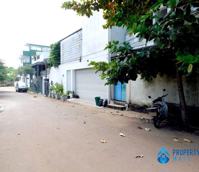 propertymate.lk_land_for_sale_cmb_5_july_9-02