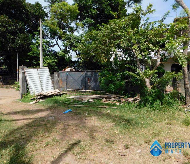 propertymate.lk_land_for_sale_cmb_5_july_9-03