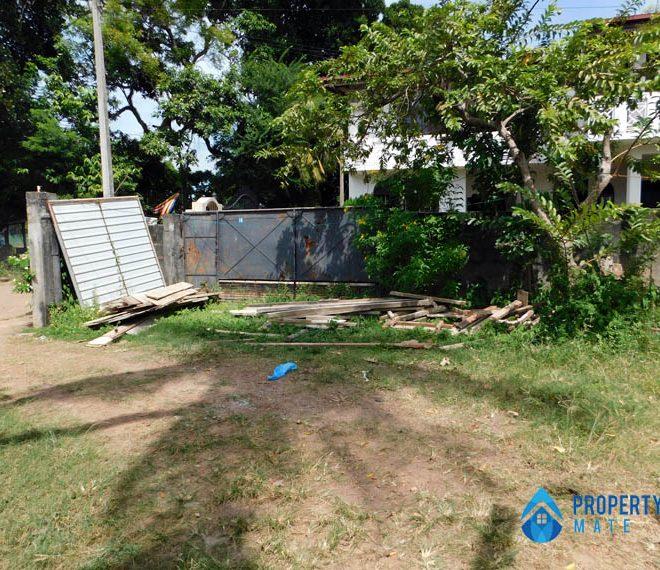 propertymate.lk_land_for_sale_cmb_5_july_9-04