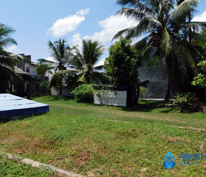 propertymate.lk_land_for_sale_kesbewa_july_09-1