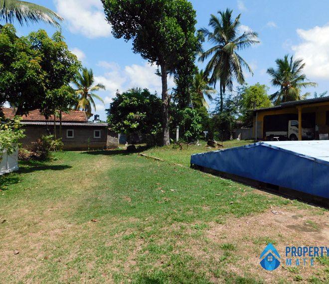 propertymate.lk_land_for_sale_kesbewa_july_09-2