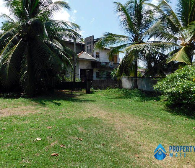 propertymate.lk_land_for_sale_kesbewa_july_09-3