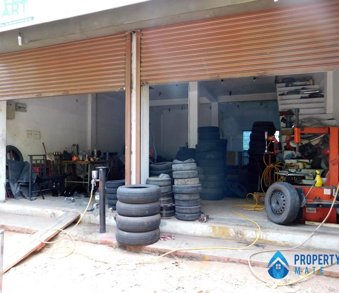 propertymate.lk_shop_for_rent_angoda_july_27-01