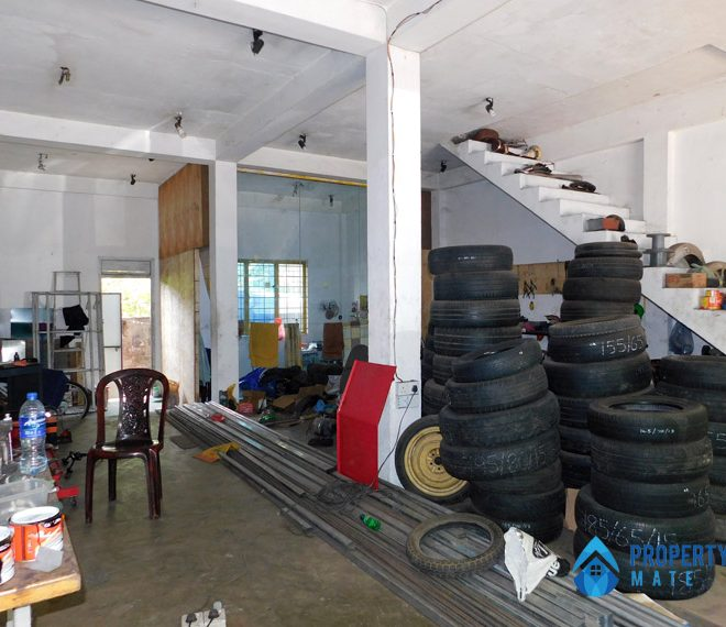 propertymate.lk_shop_for_rent_angoda_july_27-02