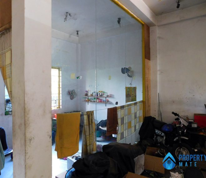 propertymate.lk_shop_for_rent_angoda_july_27-04