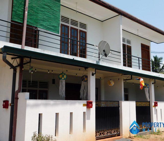 propertymate_lk_house_for_rent_wijerama_jul_30-01