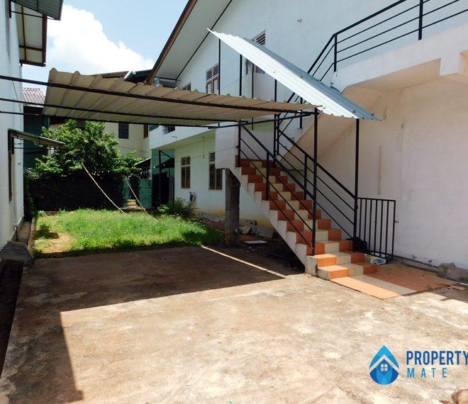 propertymate_lk_house_for_rent_wijerama_jul_30-02