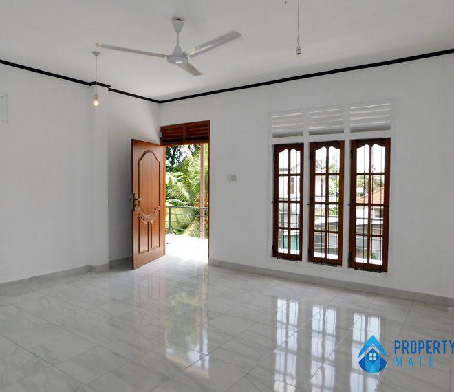 propertymate_lk_house_for_rent_wijerama_jul_30-04