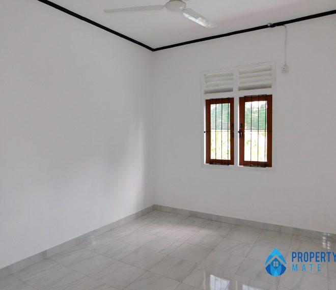 propertymate_lk_house_for_rent_wijerama_jul_30-07