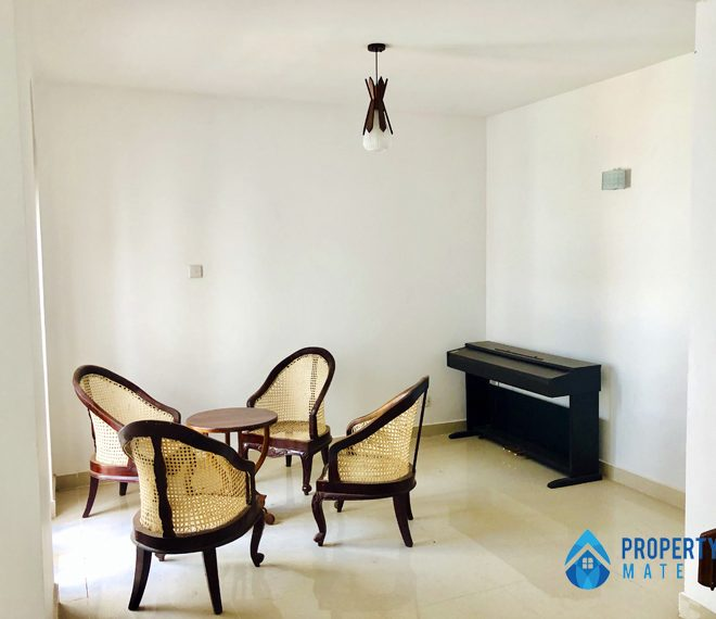 propertymate_lk_house_for_sale_diyawanna_july_09-2