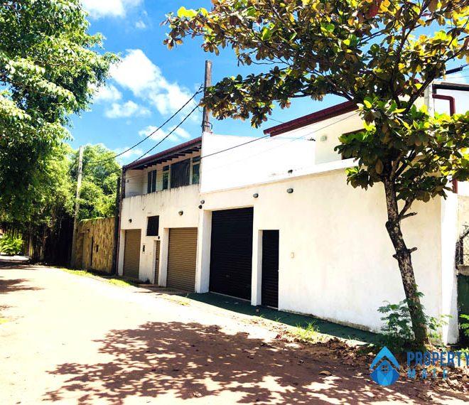 propertymate_lk_house_for_sale_diyawanna_july_09-4
