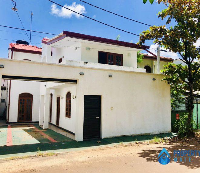 propertymate_lk_house_for_sale_diyawanna_july_09-5