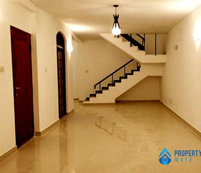 propertymate_lk_house_for_sale_diyawanna_july_09-7