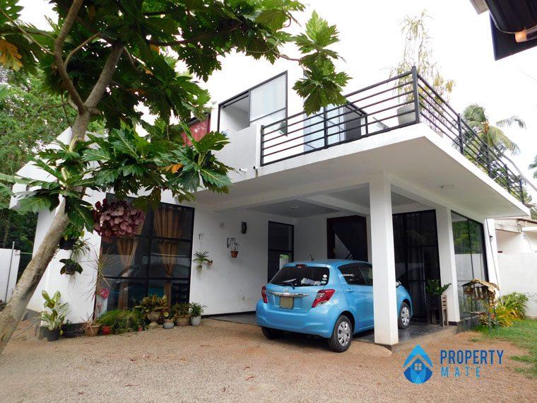 propertymate_lk_house_for_sale_ja_ela_july_30-01