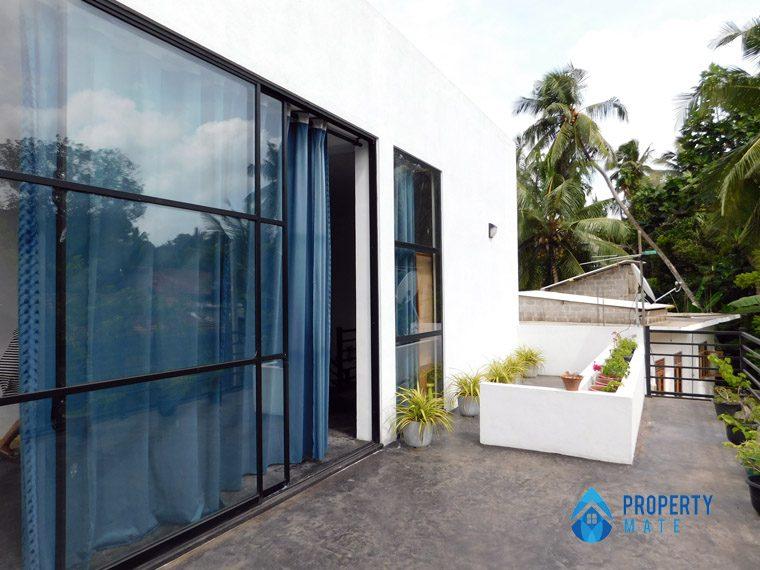 propertymate_lk_house_for_sale_ja_ela_july_30-02