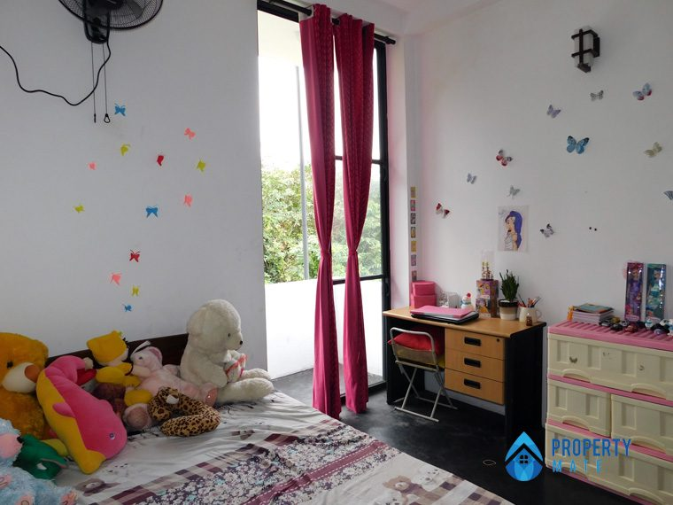 propertymate_lk_house_for_sale_ja_ela_july_30-03