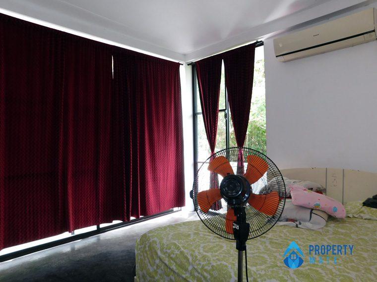 propertymate_lk_house_for_sale_ja_ela_july_30-05