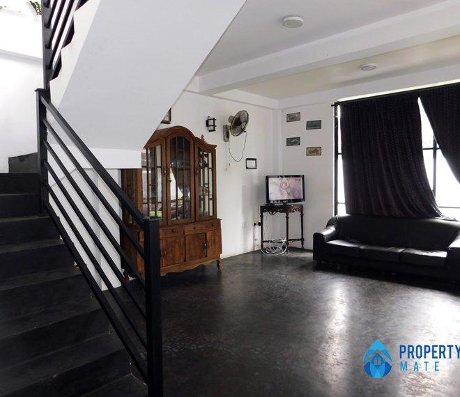 propertymate_lk_house_for_sale_ja_ela_july_30-07