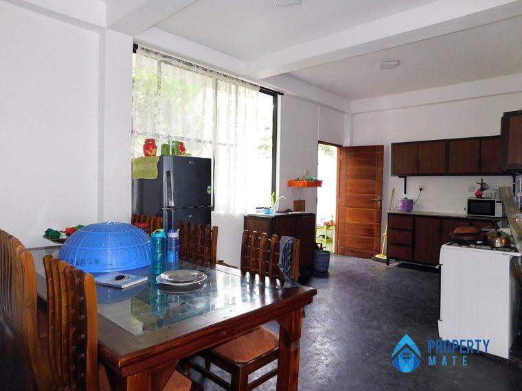 propertymate_lk_house_for_sale_ja_ela_july_30-09