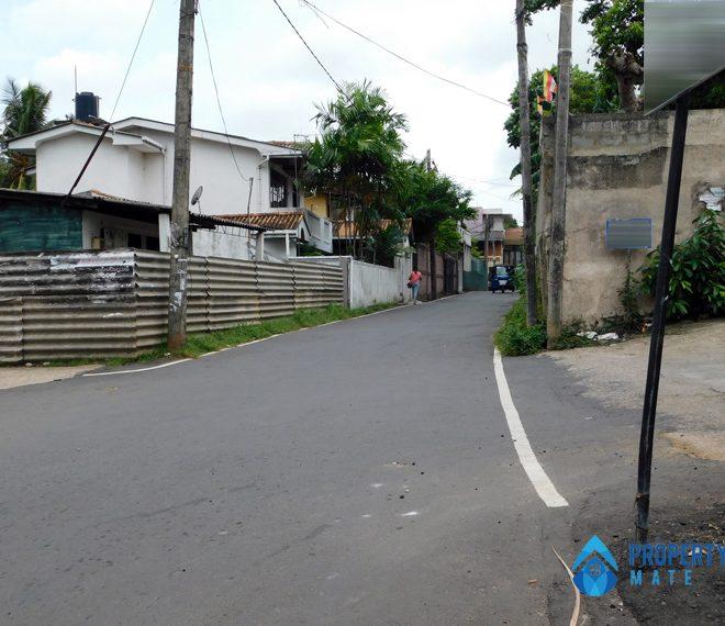 propertymate_lk_house_for)rent_madiwela_july_09-2