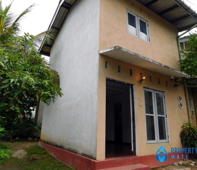 propertymate_lk_house_for)rent_madiwela_july_09-3