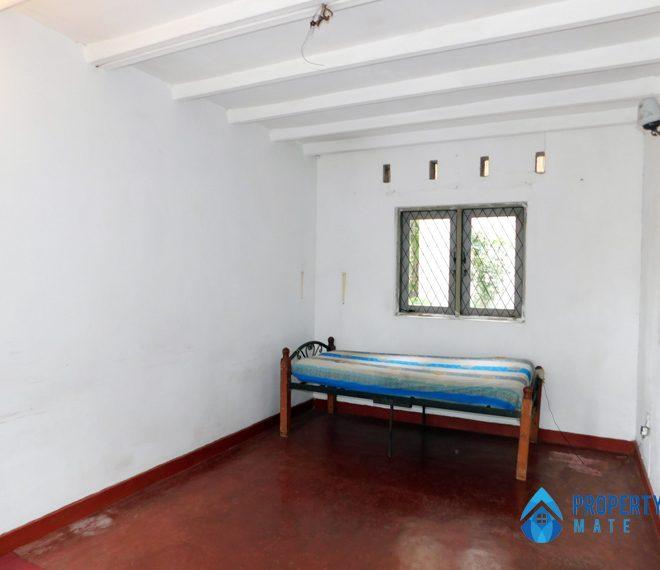 propertymate_lk_house_for)rent_madiwela_july_09-4